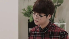 Like It - Hojoon