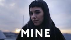 Almost Mine (Lyric Video) - Wankelmut, Charlotte OC