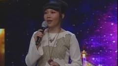 Tình Ca (Lung Linh Sắc Việt 02) - Trần Thu Hà