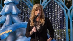 Prizefighter (Frozen Christmas Celebration 2014) - Trisha Yearwood