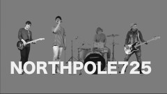 Return - Northpole725