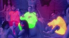 Don't Kill My High (Official Video) - Lost Kings, Wiz Khalifa, Social House