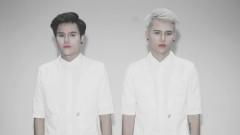Kí Ức Anh Và Em - Luna Band