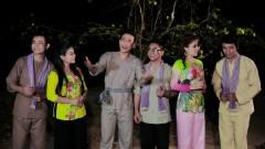 LK Lý Tình Xuân - Huỳnh Nguyễn Công Bằng, Trí Quang, Dương Hồng Loan, Mai Yến Chi, Lê Sang, Lâm Bảo Phi