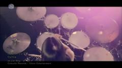 Senkou Strings - CYNTIA