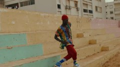 Loyal - Major Lazer, Kizz Daniel, Kranium