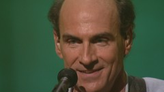 Only A Dream In Rio (Live at the Beacon Theater) - James Taylor