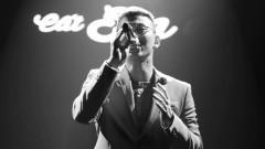 Yêu Như Ngày Yêu Cuối (Lyric Video) - Mai Tiến Dũng