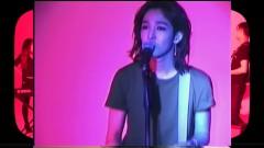 Liar - Nam Tae Hyun