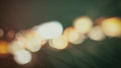 Prayer - Ravie Nuage