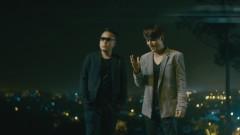 Vẫn Mãi Trong Tim (49 Ngày OST) - Ưng Đại Vệ, LK