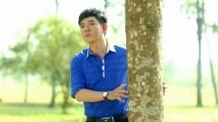 LK Xa Người Yêu - Thà Trắng Thà Đen - Đoàn Việt Phương