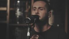 Smile (Acoustic) - Gorgon City, Elderbrook
