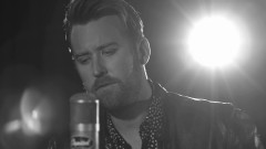 Leaving Nashville (1 Mic 1 Take) - Charles Kelley