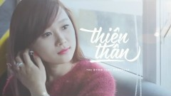 Thiên Thần - The Boom, Nam Se7en
