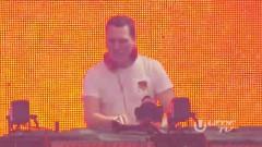 Ultra Music Festival Miami 2017 (Live) - Tiesto