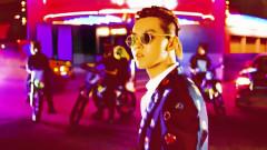 6 - Kris Wu