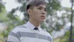 Ấm Ức OST - Hoàng Hải Dương
