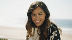 Pop A Bottle (Fill Me Up) - Jessica Mauboy