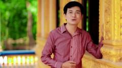 Sóc Sờ Bai Sóc Trăng - Lâm Bảo Phi, Hoàng Đăng Khoa