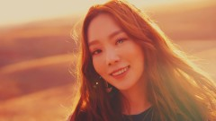 Stay - TAEYEON
