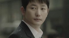 Love Is Strong - Woong San
