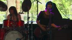 Queen Of My School - Live At Coachella 2017 - The Lemon Twigs