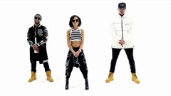 Post To Be - Omarion, Chris Brown, Jhene Aiko
