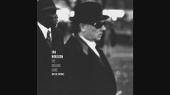 The Healing Game (Live at Montreux - Audio) - Van Morrison