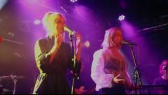 Gamla Stan - Klara, Jag, Gustaf Norén