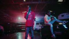 Lost It - Rich The Kid, Quavo, Offset