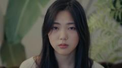 Overdose - Postino, Park Yeon