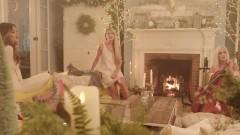 Let Christmas Hang Around - Post Monroe