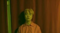 Silhouette - Yoon Hyun Sang