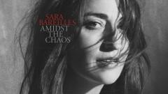 Someone Who Loves Me (Audio) - Sara Bareilles