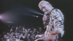 Hell Bent for Leather (Live from the 'Fuel for Life' tour) - Judas Priest