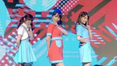 Pretty Lie (Debut Showcase) - Honey Popcorn