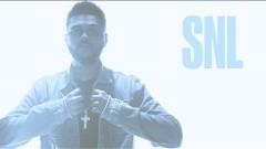 Starboy (Live On SNL)