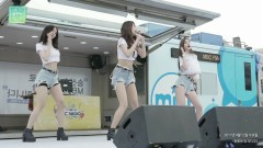 Have, Don't Have (Live) - Dalshabet