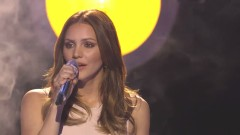Somewhere Over The Rainbow (American Idol 2016) - Katharine McPhee