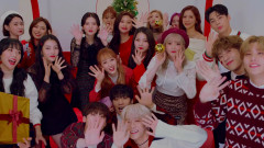 All I Want - Weki Meki, HELLOVENUS, ASTRO