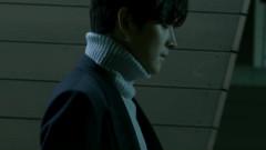 BLACK - Nam Tae Hyun