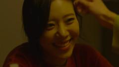 I Love You (Korean Ver.) - Kei.G