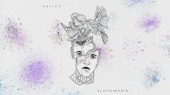 Scatterbrain (Audio) - Kulick