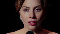 I'll Never Love Again (Film Version) - Lady Gaga