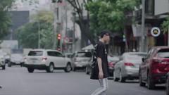 Ánh Dương - Nguyên., $eth