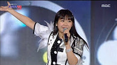 Ephemeral Saturday Night (1008 DMC Festival) - Morning Musume