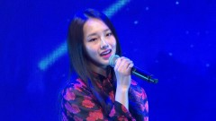 Emergency Room (Debut Showcase) - Kriesha Chu
