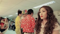 I Hate Myself For Loving You - Hoàng Nhã Vy