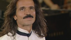 End Credits (Remastered) - Yanni